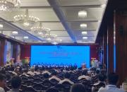 GS.TS Nguyễn Việt Anh được bầu làm Phó Chủ tịch Hội Cấp thoát nước Việt Nam nhiệm kỳ 2020-2025