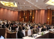 Quản lý bùn thải ở Việt Nam: Những thách thức và đề xuất các giải pháp