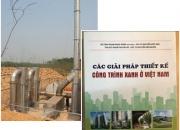 Hai công trình của Viện Khoa học và Kỹ thuật Môi trường (IESE) đã được vinh danh cùng với GS.TSKH.Phạm Ngọc Đăng trong Lễ trao giải Nhân tài Đất Việt 2018