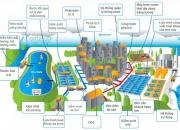 Vai trò của khoa học và công nghệ trong ngành Nước, đáp ứng yêu cầu nhiệm vụ giai đoạn 2021 - 2025