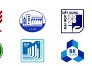 Thành lập mạng lưới các trường có đào tạo ngành nước: Tăng sức mạnh đào tạo nguồn nhân lực cho ngành nước Việt Nam
