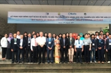 Thông báo tài trợ của Quỹ Nghiên cứu khoa học về Nước và Môi trường Kurita (KWEF) năm 2020
