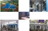 Giới thiệu Viện Khoa học và Kỹ thuật Môi trường (IESE)